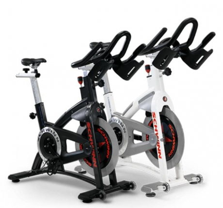 SCHWINN AC™ Performance Plus