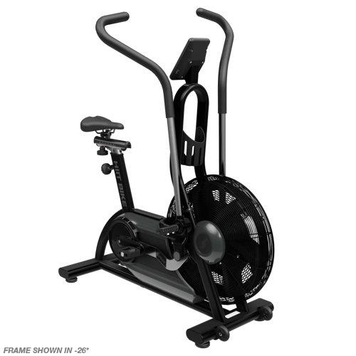 StairMaster HIIT Bike™