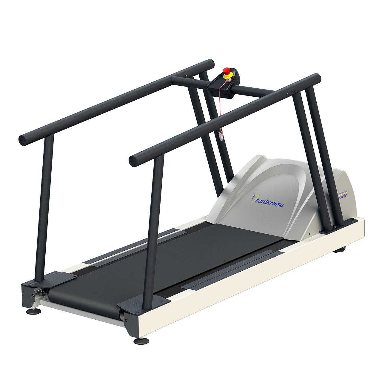 Xrcise Runner Med - Laufband