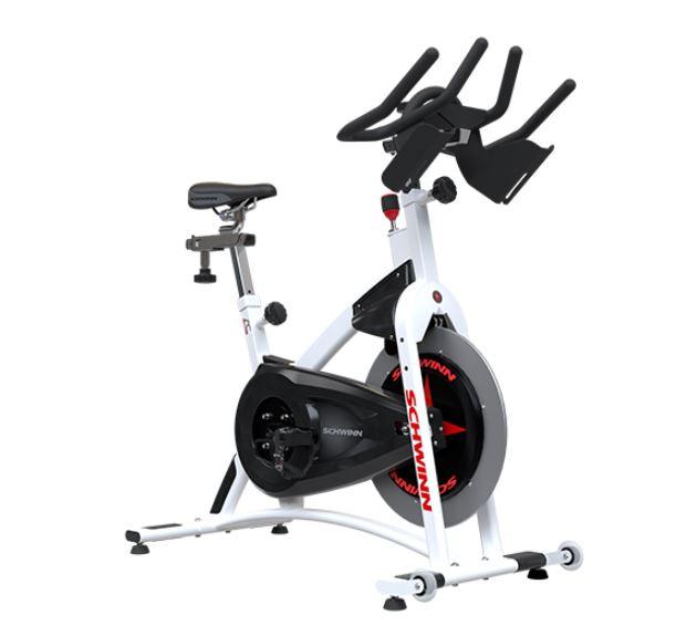 Schwinn Bike AC™ Sport